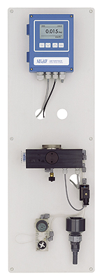 IXA2541X2X0_AMI_Turbitrack
